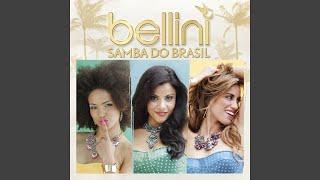 Samba Do Brasil (Radio Remix)