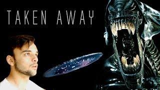TAKEN AWAY - (a short film)