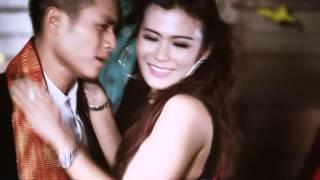 Frans' Mahluk Cantik' ( Model Video Clip ~ Desy Angel Lee )