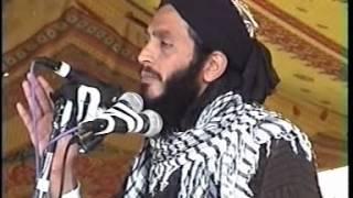pashtu taqreer MAULANA ASHFAQ AHMAD,shan-e-imama-e-azam confrence