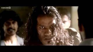 Force 2 || Official Trailer  || John Abraham, Sonakshi Sinha || Studio 7.0 Movies