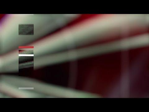 Xxx Mp4 ShowBiz Minute Watkins Hanks Prepon 3gp Sex