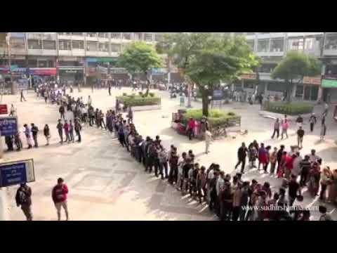Xxx Mp4 Reality India Xxx 3gp Sex