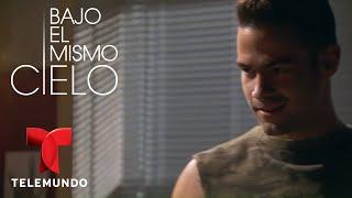 Under the Same Sky   Episode 77   Telemundo English