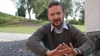 Magnus Loddgard Billettslipp Opera Østfold