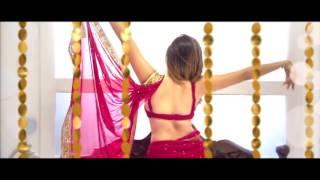 Tamil item song on yarudamakesh