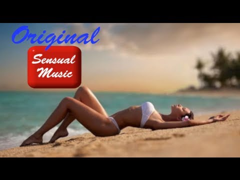 Xxx Mp4 Sensual Music Instrumental For Making Love Memories Of You One Hour Video 3gp Sex