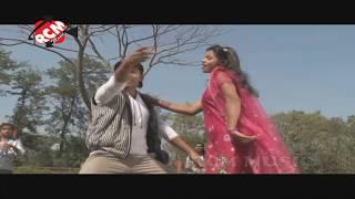 शूट सलवार के निचे बताव कउची पहंले बाड़ू हो # shut salwar ke nich batab # new bhojpuri video 2016