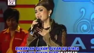 iyeth bustami - cindai karaoke streo