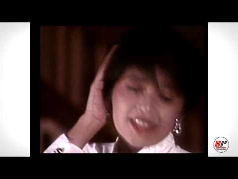 Xxx Mp4 Anis Marsella Pusing Lagi Official Version 3gp Sex
