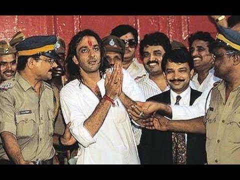 Xxx Mp4 SANJU Sanjay Dutt Biopic Sanjay Dutt Real Life Story Controversies Fights Crimes Family 3gp Sex