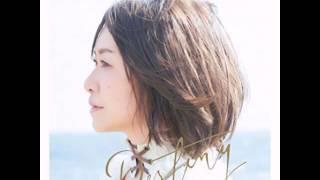 02 Memories ~17 years later~ - Maki Otsuki