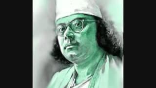 নজরুলের কবিতা