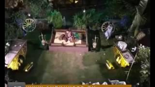 Shoukat Mehmood song  Sta Pa Nama Bande Zargia Ma Khpal Zan Lekaly. Lyrics Fawad Armani