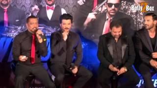 Nana Patekar: No one can replace Feroz Khan in 'Welcome' series