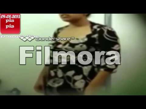 Xxx Mp4 যৌবন এর জালাএ এ কি করলো সাভিতা ভাবি।19 Video 3gp Sex