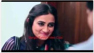bangla natok misfire comedy scenes mosharraf korin comedy