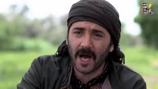 مسلسل طوق البنات 3 ـ الحلقة 13 ـ الثالثة عشر كاملة HD | Touq Al Banat