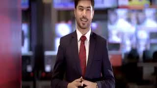 Hum News launches in UK/Europe - Sky channel 782