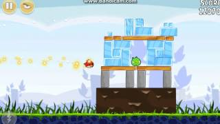 Best Android Apps and GamesReviews(agry birds star vars)