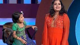 kutty pattalam most funny episode 25/04/2014 ചിരിചൂ ചിരിചൂ   എനിക്ക് മതിയായി ...!!!