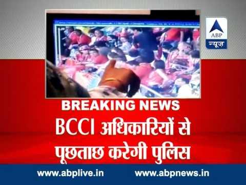 Xxx Mp4 Preity Zinta Molestation Case Police To Interrogate IPL Officials 3gp Sex
