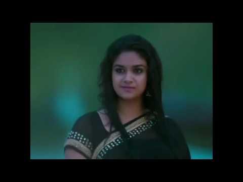 Xxx Mp4 Keerthi Cute Scene 3gp Sex