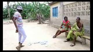 MAADJOA DANCE OTOOL3G3 BY JOEY B