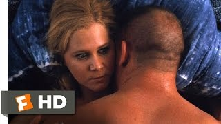 Trainwreck (1/10) Movie CLIP - Talk Dirty to Me (2015) HD
