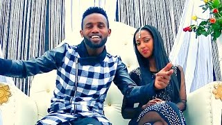 Yared Negu - Hulum Hagere - New Ethiopian Music 2016 (Official Video)