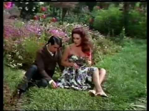 Guadalajara en Verano 1964 Película Completa