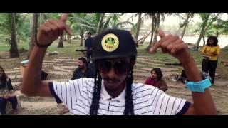 Zindagi Zindagi - Bombay roots (ft. Srinath Iyer, Shobhana Iyer, Stony Psyko-Dopeadelicz) | Original