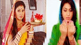 পূজা বাদ দিয়ে স্বামীর সাথে রোজা রাখছেন অপু বিশ্বাস !Shakib Khan!Apu Biswas!!Bangla Showbiz News!!!