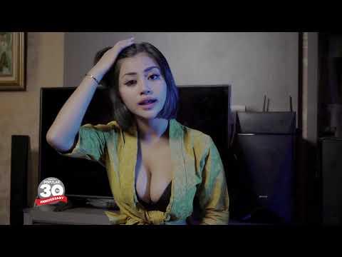 Xxx Mp4 Menyingkap Rahasia Nyonya Bella Inem Lumayan Seksi Eps 88 TANIA Ayu Amp BELLA Vania 3gp Sex