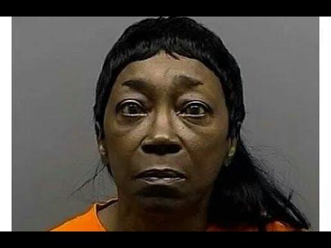 Woman shot man because of 'bad sex'