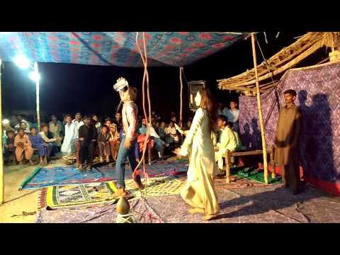 Xxx Mp4 Sindhi Mujra Stage Darma Naked Dance 3gp Sex