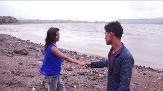 Marathi Short Film LOVE