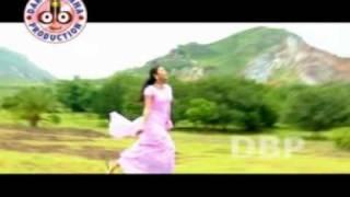 Hae kie se jhia - Nila nayana  - Oriya Songs - Music Video