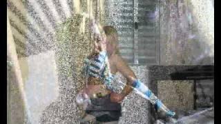 baianinha dançando funk é chato ser gostoza