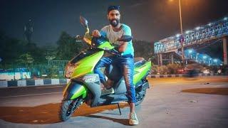 Superbike nahi to Scooty hi sahi ??
