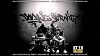 YoungBloodz f-Lil' Jon - Damn! (Radio Edit)