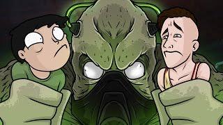 Gooey Guy! Gooey Guy! - Killing Floor 2 Funny Moments and Fails