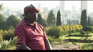 Nkosana - Abarapele kannete