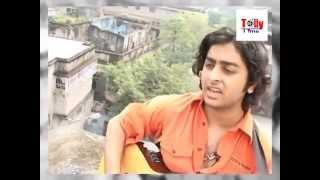 Arijit Singh as a Teenager!