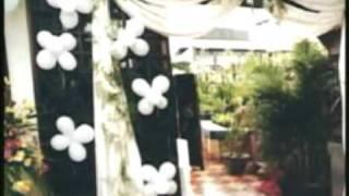 Stone House Bed and Breakfast Philippines フィリピン、ケソン市  (Quezon City)