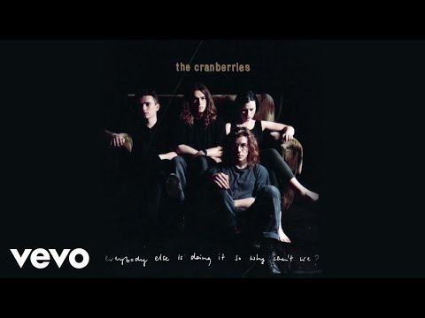 The Cranberries - Íosa