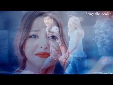 Lambi Judaai new | best sad song most popular heart touching song Murat and Hayat