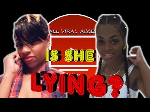 Xxx Mp4 Jasmine Eiland Brother Sister Says She S Lying She Wasn T Raped 3gp Sex