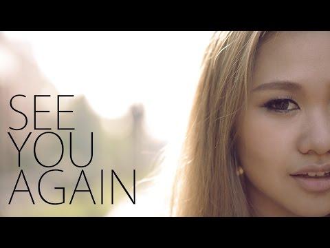 See You Again | Cover | BILLbilly01 ft. Preen
