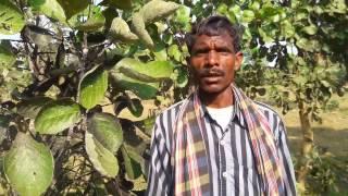 Aashaon Ki Uddan